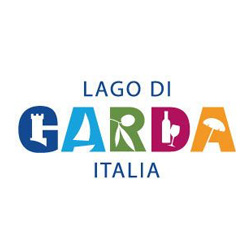 RICHIEDI LA GARDA PROMOTION CARD